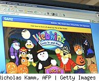 df-surprise-product-hits-webkinz-200
